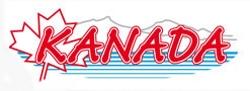 Restaurace KANADA ANNFI company a.s.