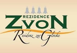 Rezidence Zvon s.r.o.