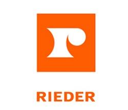 Rieder Beton, spol. s r.o.