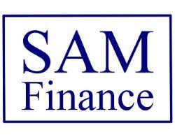 SAM Finance, s.r.o. Pojištění Havlíčkův Brod