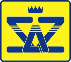 SaZ s.r.o. Divize Sazava