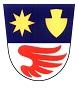Obecní úřad Sazovice Obec Sazovice
