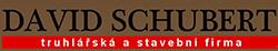 David Schubert - truhlarska a stavebni firma