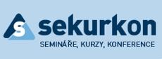 SEKURKON, s.r.o. semináře, kurzy, konference Praha