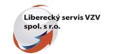 Liberecky servis VZV spol. s r.o.