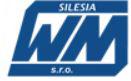 Silesia WM s.r.o.