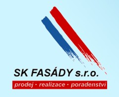 SK Fas�dy s.r.o.