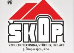 J. Skop a spol., s.r.o.