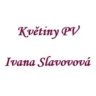 Prodej a aranzovani kvetin Prostejov Ivana Slavovova