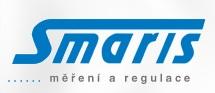 SMARIS, s.r.o.