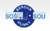Střední odborná škola a Střední odborné učiliště, Beroun - Hlinky, Okružní 1404 Výuka učebních oborů