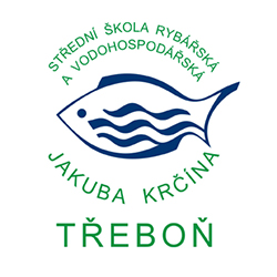 Stredni skola rybarska a vodohospodarska Jakuba Krcina, Trebon, Taboritska 941