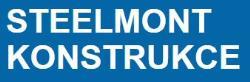 Steelmont - konstrukce s.r.o.