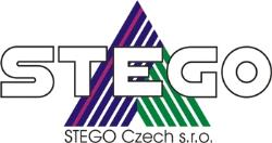STEGO Czech s.r.o. Syst�my pro teplotn� management