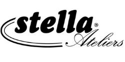 Stella Ateliers, s.r.o. výroba bytového textilu