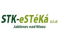 STK-stanice technick� kontroly EST�K�, s.r.o.