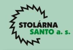 Stol�rna Santo, a.s.
