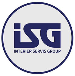 ISG stínicí technika, s.r.o. Praha 4
