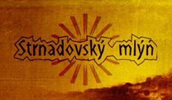 Strnadovsky mlyn ABACO GROUP s.r.o.