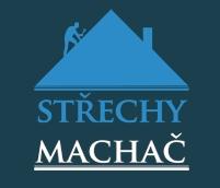 St�echy - MACHA� s.r.o