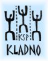 Klub sportovního plavání Kladno TJ LARS Kladno z.s.