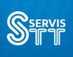 STT SERVIS, s.r.o.