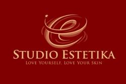 Studio Estetika Emineo H&H, s.r.o.