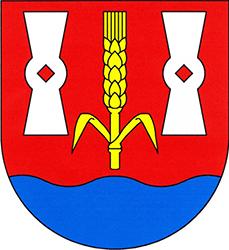 Obec Sudoměřice u Tábora