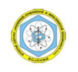 Státní ústav jaderné, chemické a biologické ochrany, v. v. i.