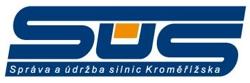 Sprava a udrzba silnic Kromerizska, s.r.o.