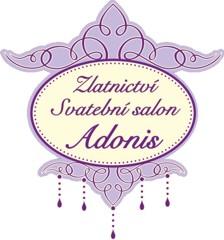 Zlatnictví a svatební salon ADONIS
