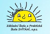 Zakladni skola a Prakticka skola SVITANI, o.p.s.