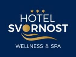 Wellness Hotel Svornost Harrachov s.r.o.