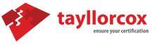 TAYLLOR&COX Akreditovan� mana�ersk� akademie ATO