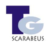 TG scarabeus s.r.o.