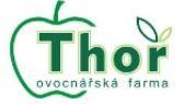 Miloš Thoř - Ovocnářská farma