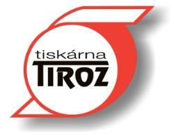 Tiskárna TIROZ