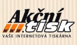 Karel Nemecek Internetova tiskarna Praha