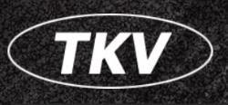 TKV Liberec, spol. s r.o.