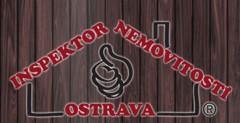Inspektor nemovitost� Ostrava s.r.o.