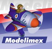 MODELIMEX s.r.o. Plastikové modely eshop