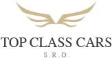 TOP Class Cars CZ, s.r.o.
