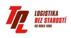 TPL Czech s.r.o.