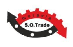 S.O.Trade moravia, s.r.o.