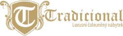 Tradicional, s.r.o. Luxusní čalouněný nábytek