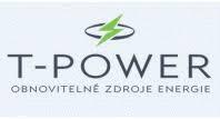 SILVER PLANET s.r.o. Čistá energetická řešení