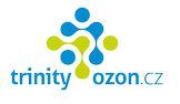 Trinityozon s.r.o. �i�t�n� ozonem Praha