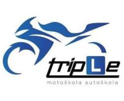 Autoškola a motoškola TRIPLE s.r.o.