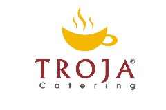 TROJA Catering, s.r.o.