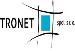 TRONET, spol.s r.o.